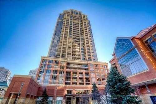 4080 Living Arts Dr , Mississauga,  for sale, , Irina Grigorian, Right At Home Realty Inc., Brokerage
