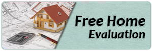 Free Home Evaluation, Irina Grigorian REALTOR